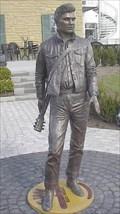 Image for Elvis Presley - Randers, Denmark