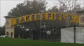 Image for Bakersfield Arch - Bakersfield, CA