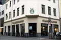 Image for Starbucks Münsterplatz - Bonn - NRW, Germany
