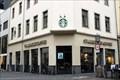 Image for Starbucks Münsterplatz - Bonn - NRW, Germany