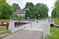 Image for 98 - Emmer-Compascuum - NL - Fietsroutenetwerk Drenthe
