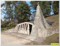 Image for La chapelle de la Santonne - Apt, Paca, France