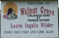 Image for Walnut Grove, MN