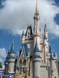 Image for Walt Disney World - Orlando, FL
