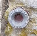 Image for Benchmark - Grange - Saint-Aubin-sous-Erquery, Hauts-de-France