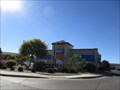 Image for IHOP - Main - Roswell, NM