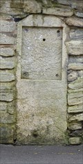 Image for Milestone - Bath Road, Melkshem, Wiltshire, UK.