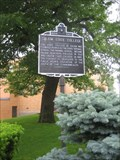 Image for Salem State College