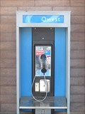 Image for Hastings Payphone