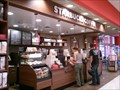 Image for Starbucks - Capitola Target - Capitola, CA