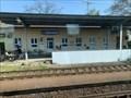 Image for Železnicní stanice - Rohatec, Czech republic