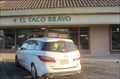 Image for El Taco Bravo - King City, CA