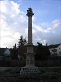 Image for Köngen Jupiter Column