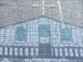 Image for San Francisco Mosaic - San Francisco, CA
