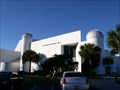 Image for Brevard Community College Planetarium & Observatory - Cocoa, FL