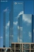 Image for Tour Total in La Défense (Paris, France)