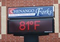 Image for Chenango Forks Primary School - Kattleville, NY