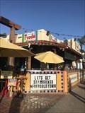 Image for Casa de Freds Taco Y Tequila - San Diego, CA