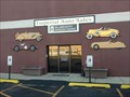 Image for Klairmont Kollections Auto Museum - Chicago, IL
