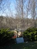 Image for East Evergreen Garden Club - Memorial Dogwood