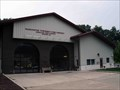 Image for Grenloch Fire Company -  Station 14