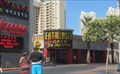 Image for Floyd Mayweather and T.I. fight over Instagram photos inside Las Vegas Fatburger