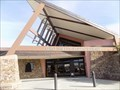 Image for Oro Valley Public Library - Oro Valley, AZ