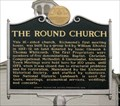 Image for The Round Church - Richmond