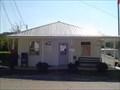 Image for Kansas Alabama 35573