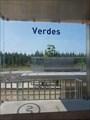 Image for Verdes - Porto, Portugal