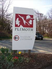 Plimoth Plantation - Plymouth, MA - History Museums on ...