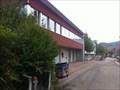 Image for Gemeinde Olsberg - Zivilschutz Feuerwehr Bauamt