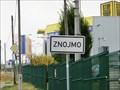 Image for Znojmo, Czech Republic