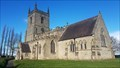 Image for St Peter - Swepstone, Leicestershire