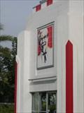 Image for (LEGACY) KFC - Ladera Ranch, CA