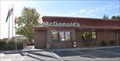 Image for McDonalds Broadway Avenue