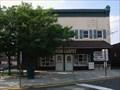 Image for Park Avenue Theatre - Merchantville, NJ