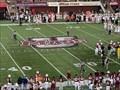 Image for UMass - McGuirk Alumni Stadium - Amherst, Massachusetts