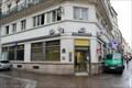Image for La Poste Arts et Metiers- 75003 Paris, France