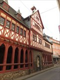 Image for Ancient Town Hall  - Lahnstein - RLP / Germany