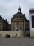 Image for immeuble 10 place de la Bourse - Bordeaux, France
