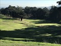 Image for Gleneagles Golf Course at McLaren Park - San Francisco, California