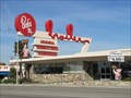 Image for Bob's Big Boy Broiler - '50s Drive-In - Downey, California