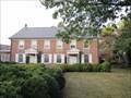 Image for Salem Friends Meeting House – Salem, New Jersey