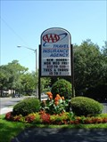 Image for AAA Auto Club South - Gainesville, FL