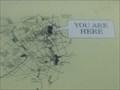 Image for You are here - Willen Lake- Milton Keynes - Bucks