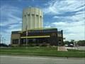 Image for McDonald's - S. Kansas Ave. - Topeka, KS