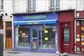 Image for Disc King - Paris, France