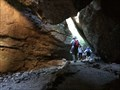 Image for Talus Cave - Palcines, CA