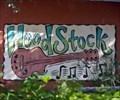 Image for Hood Stock - Granbury, TX